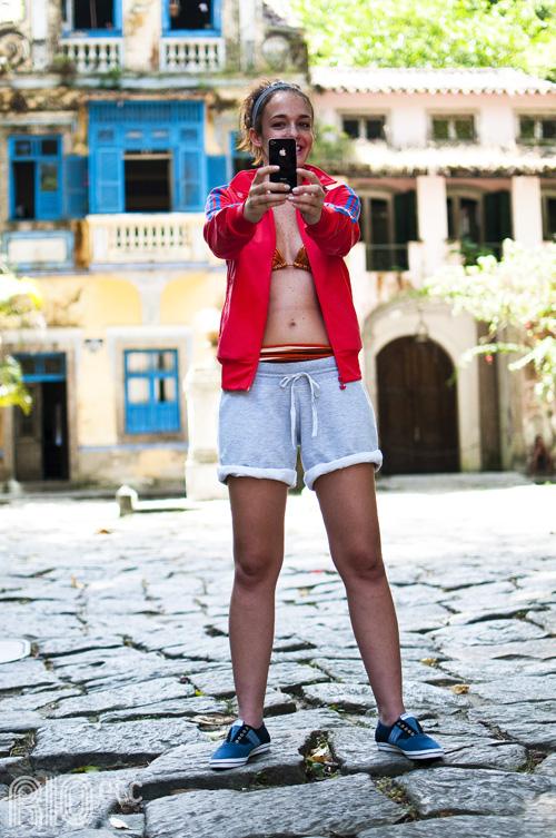 Kait Tenison Nude Photos 40