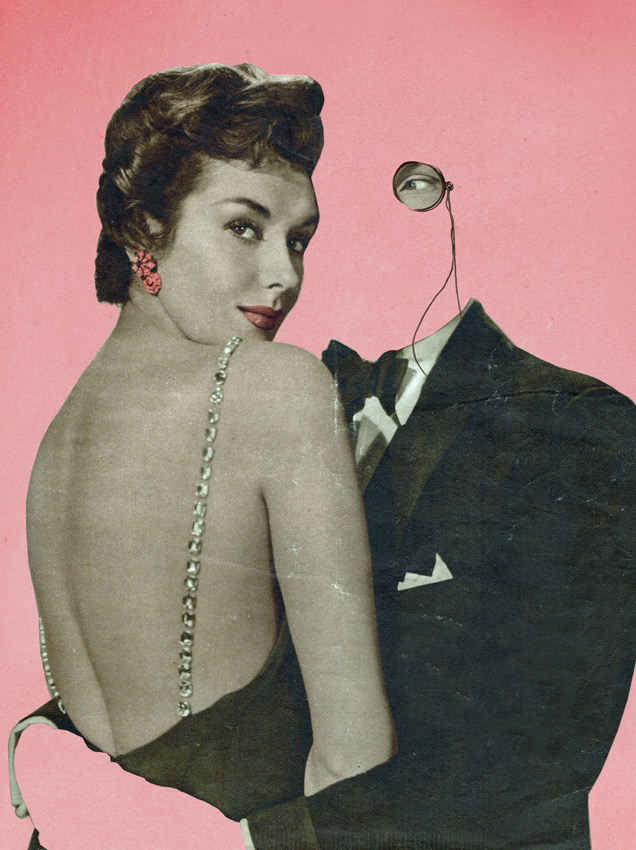 cllages work bt  joe webb