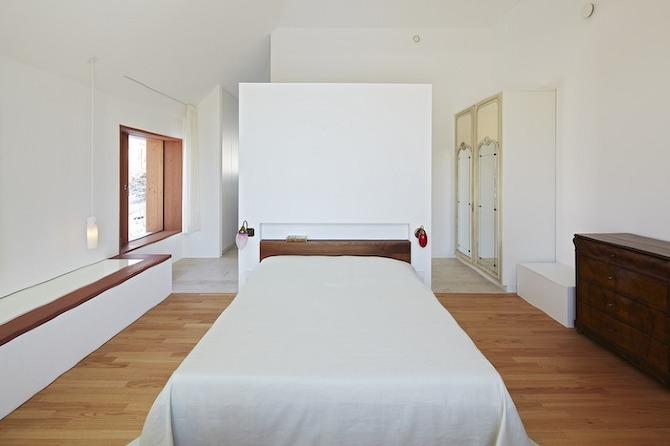 Titus bernhard architekten 11x11 thisispaper magazine for 11x11 bedroom layout