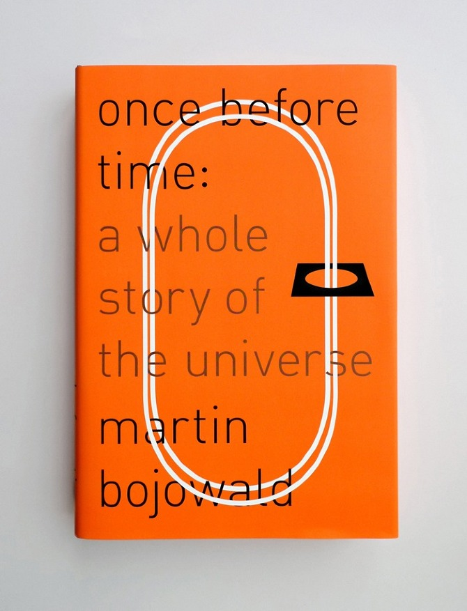 Book Covers, Jason Booher, graphic design, thisispaper, magazine
