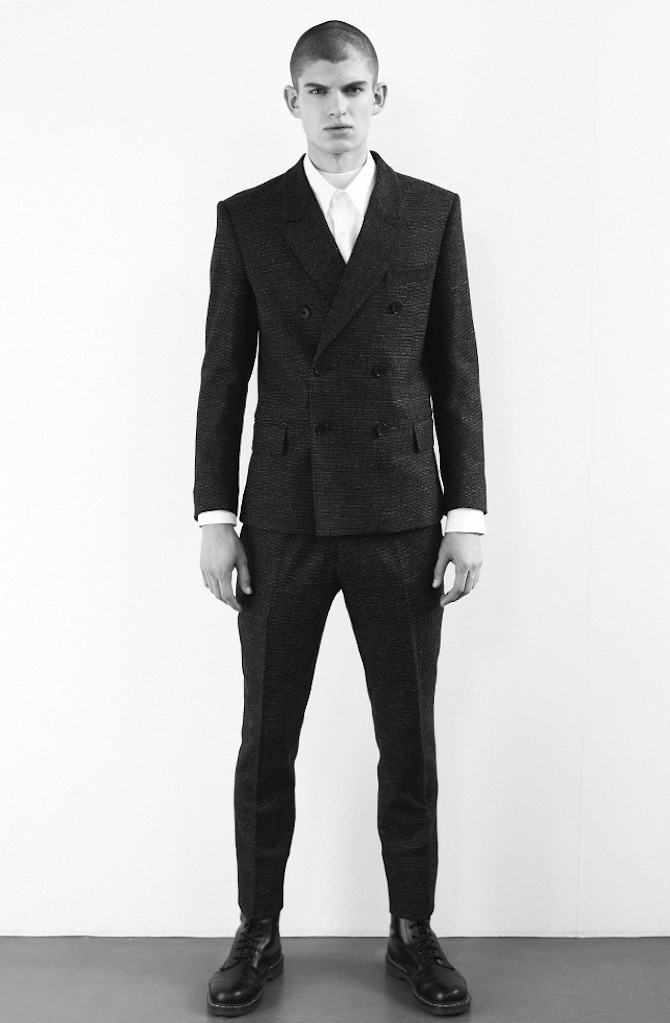 20120210 COMMON AFFAIRS LOOK 005 2920029 AW 2012 by COMMON in THISISPAPER MAGAZINE