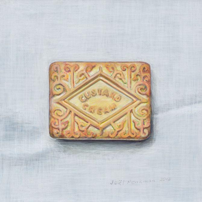 Cakes & biscuits - joelpenkman