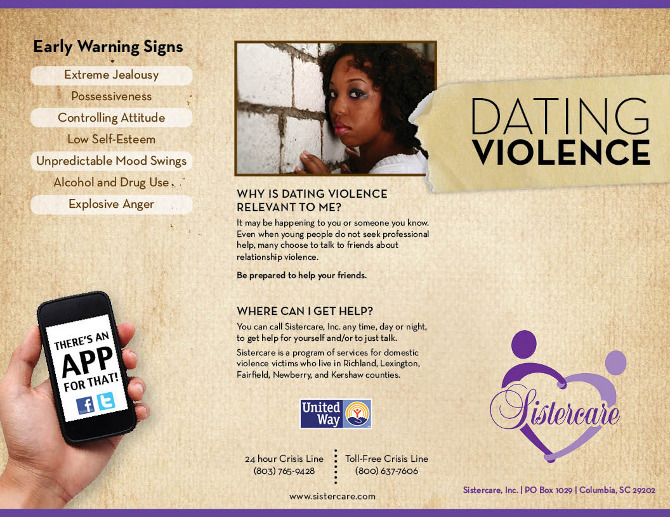 essays on teenage dating What is teen dating violence (tdv) teen dating violence (tdv) is a pattern of behavior that includes physical, emotional, verbal or sexual abuse used by one person.